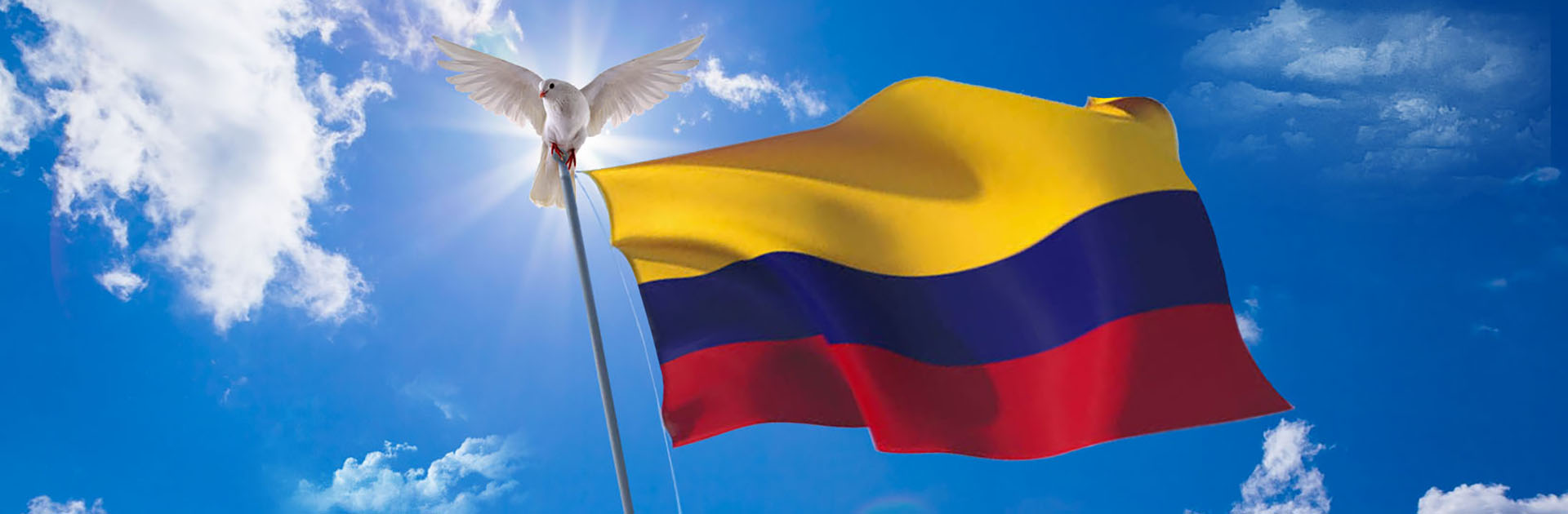 Special Jurisdiction for Peace: The Colombian Transitional Justice Program