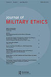 Journal of Military Ethics
