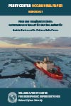 Governance of the Arctic and Antarctic