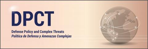 Defense Policy and Complex Threats (DPCT)
