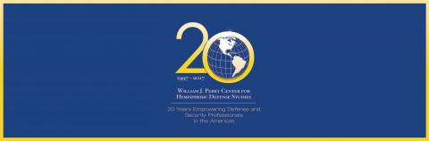 20th Anniversary and Award Ceremony
