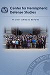 Perry Center Annual Report